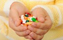 Антибиотики при гайморите уколы