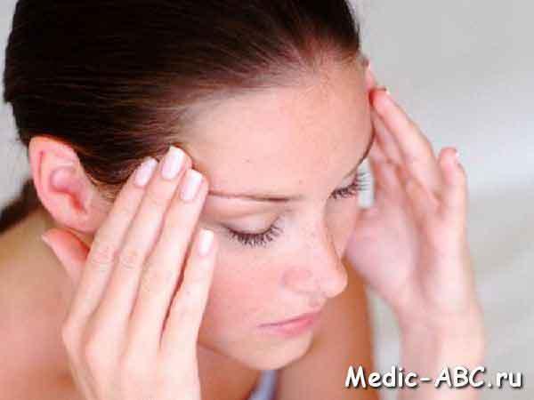 Болит голова и закладывает уши: основные причины и способы лечения головной боли и заложенности ушей