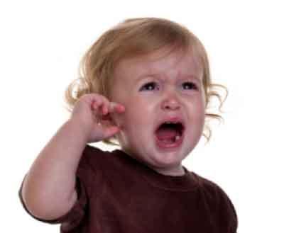Болит ухо обезболивающее ребенку