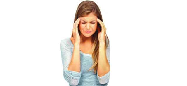 Как лечить отит в домашних условиях у взрослых борной кислотой?