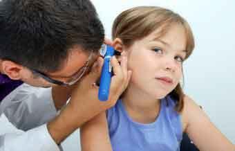 Как снять боль в ухе: первая помощь в 74