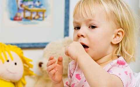 Кашель при ангине – это ненормально: как лечить сухой, сильный кашель у детей и взрослых — Советы отоларинголога